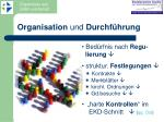 organisation und durchf hrung3
