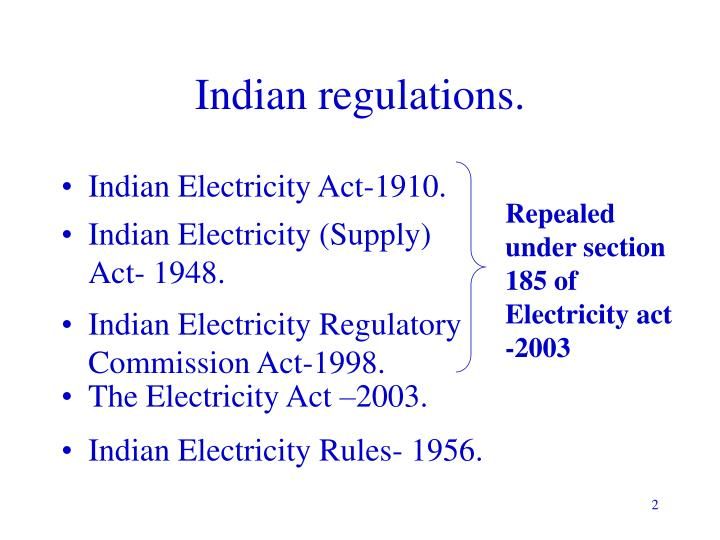 Bare Acts Indian Law - Free Online Access PDF