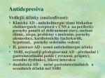 antidepresiva3