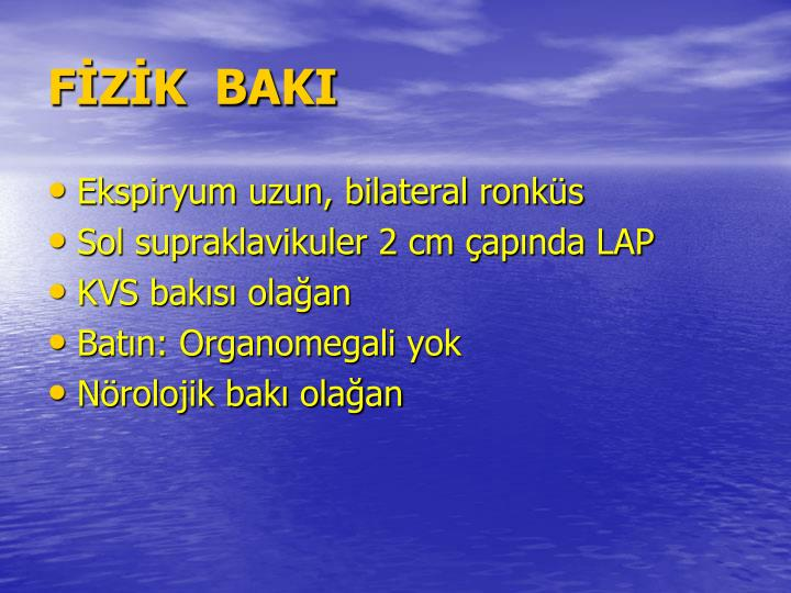 FZK  BAKI