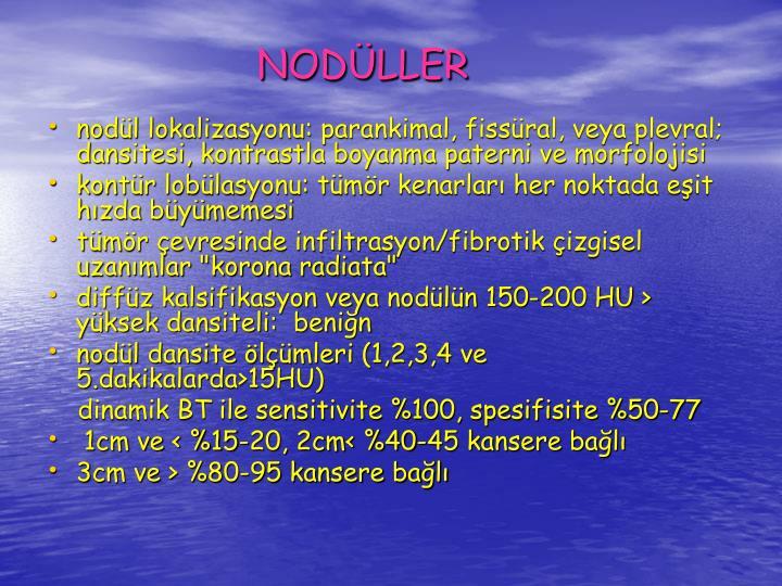 NODLLER