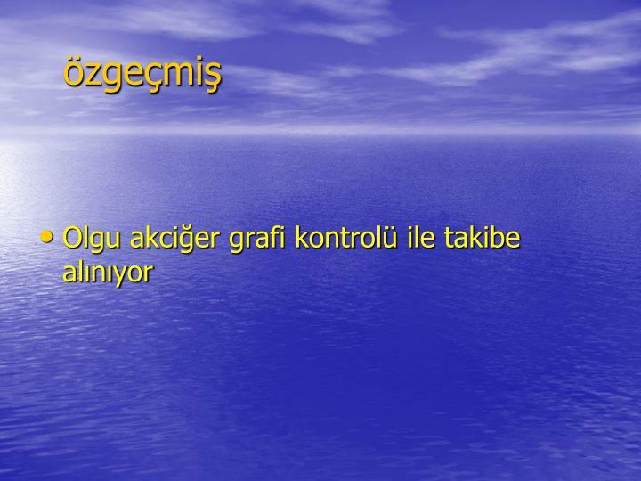 zgemi