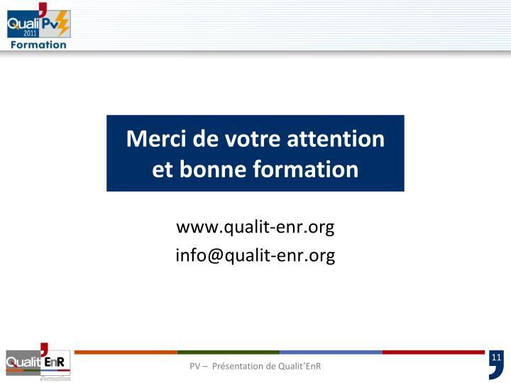 www.qualit-enr.org