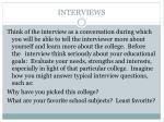interviews2