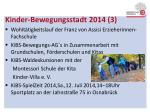 kinder bewegungsstadt 2014 3
