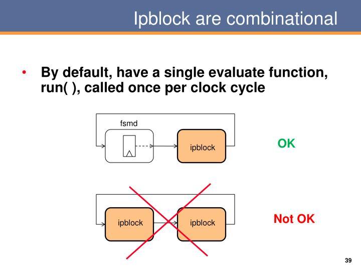 Ipblock
