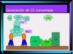 generaci n de c5 convertasa1
