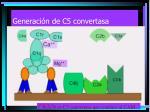 generaci n de c5 convertasa2