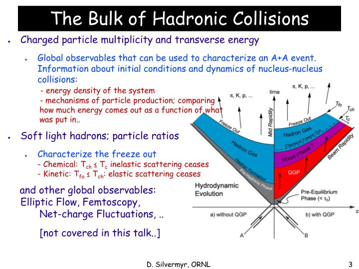 Charged particle multiplicity and transverse energy