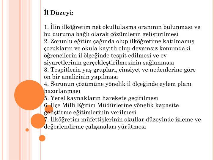 l Dzeyi: