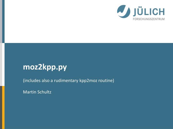 moz2kpp.py