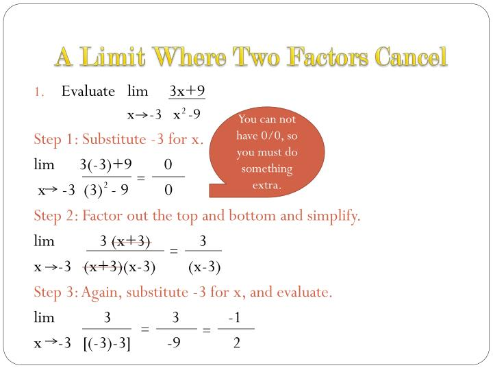 calculus limits and continuity pdf