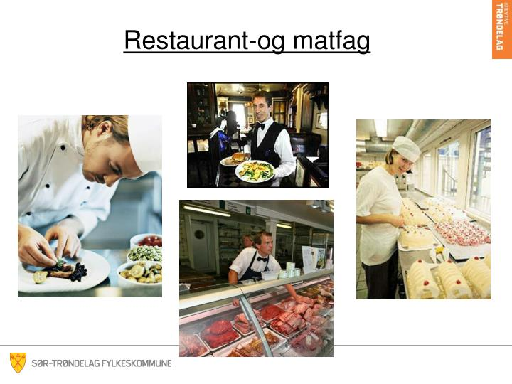 Restaurant-og