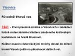 vizovice1