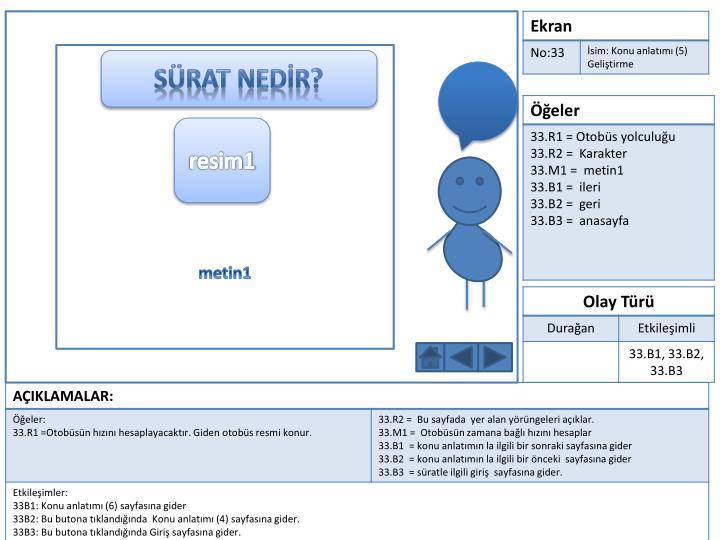 metin1