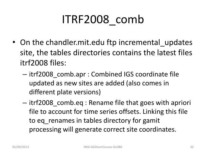 ITRF2008_comb