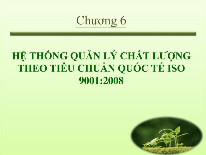 ch ng 6