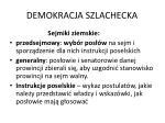 demokracja szlachecka2