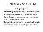 demokracja szlachecka3