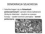demokracja szlachecka5