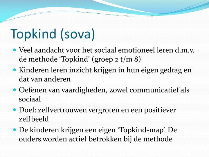 Topkind (