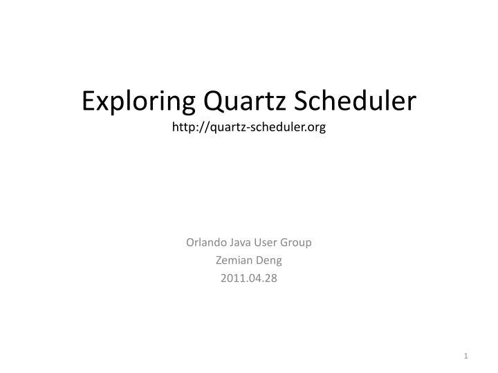 aqualisa quartz case study summary