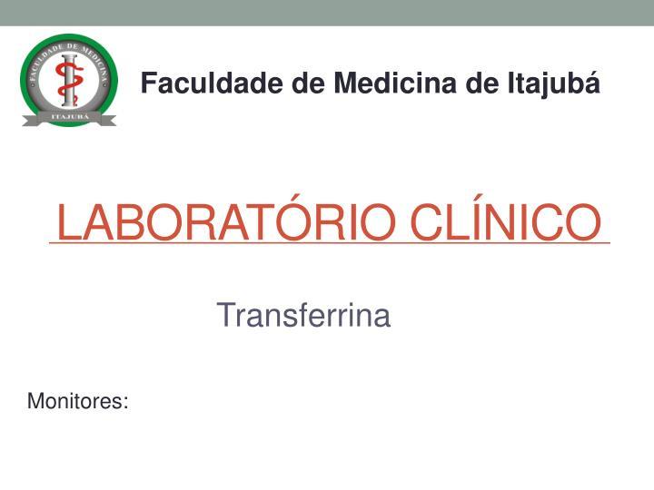 Faculdade de Medicina de Itajubá