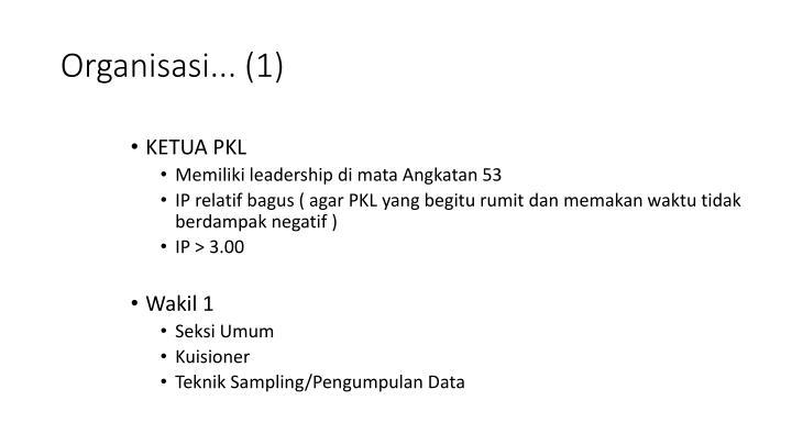 Organisasi... (1)