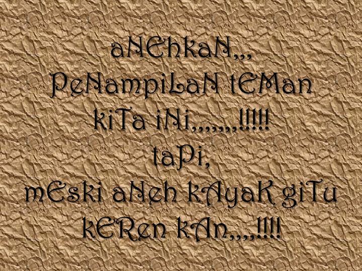 aNEhkaN