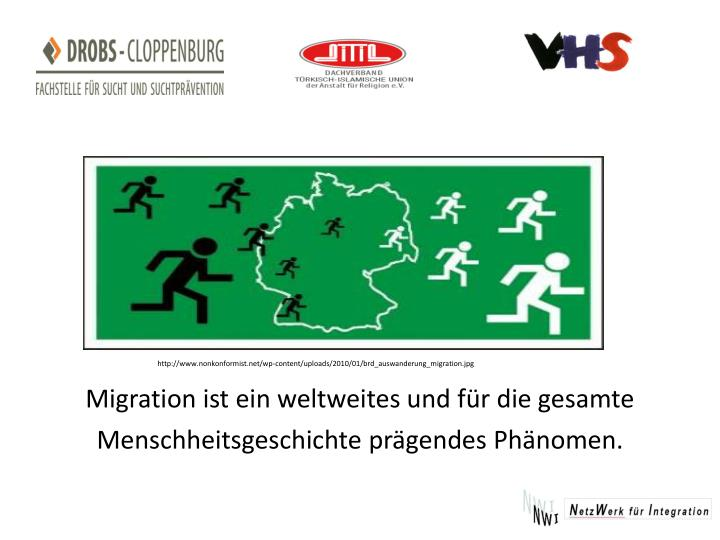 http://www.nonkonformist.net/wp-content/uploads/2010/01/brd_auswanderung_migration.jpg
