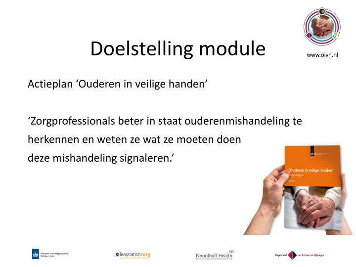 www.oivh.nl