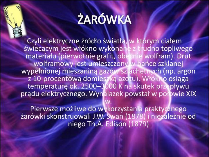 ARWKA
