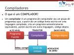 compiladores1