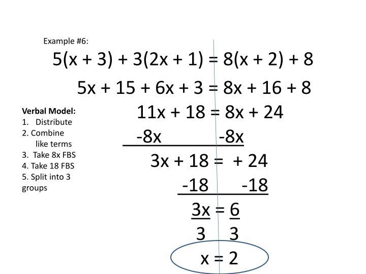 Example #6: