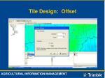 tile design offset1
