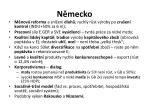 n mecko