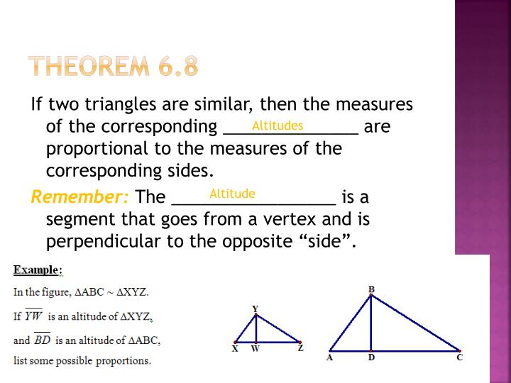 Theorem 6.8