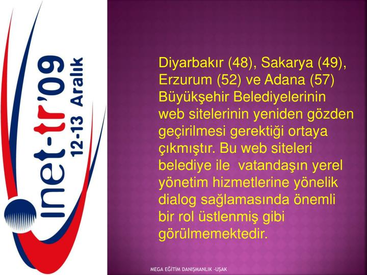 Diyarbakr