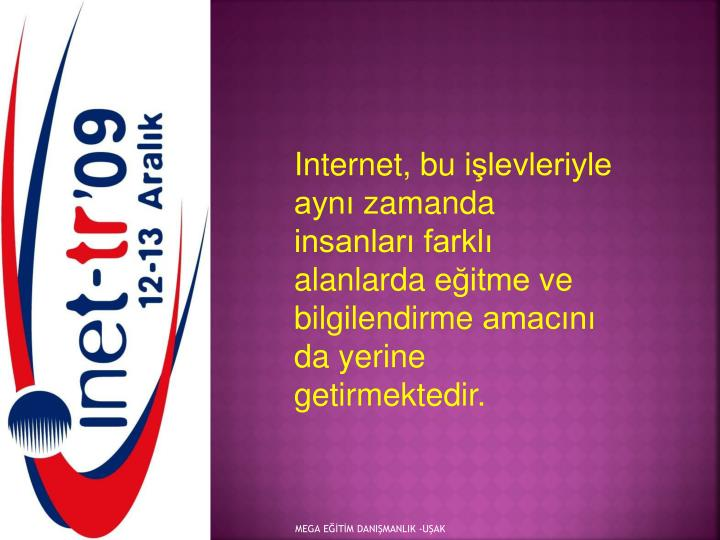 Internet,