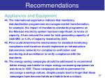 recommendations13
