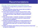 recommendations3