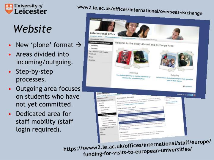 www2.le.ac.uk/offices/international/overseas-exchange