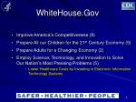 whitehouse gov1