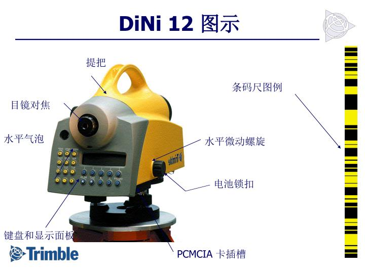 DiNi 12