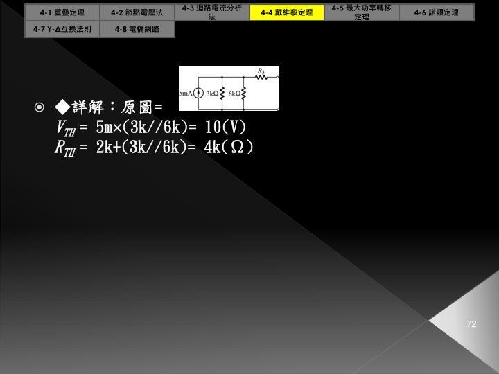 ◆詳解:原圖