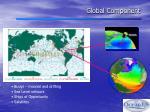 global component