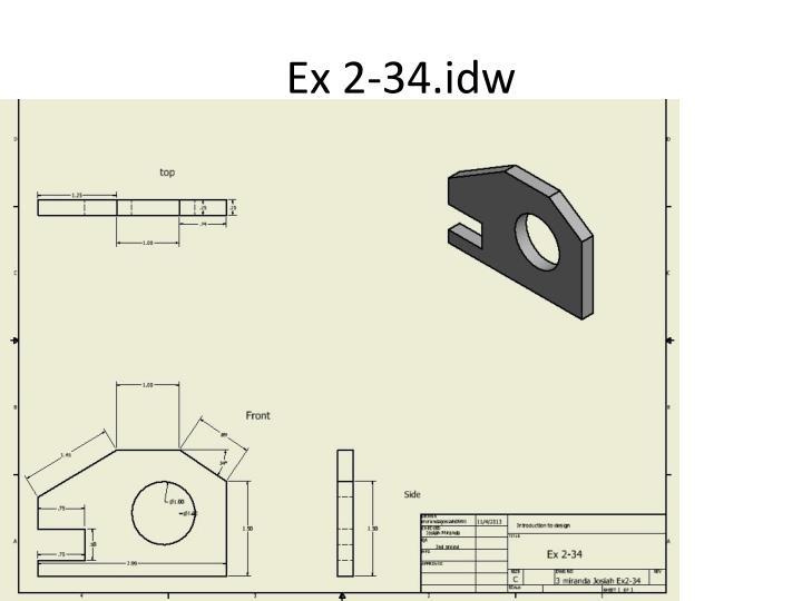 Ex 2-34.idw