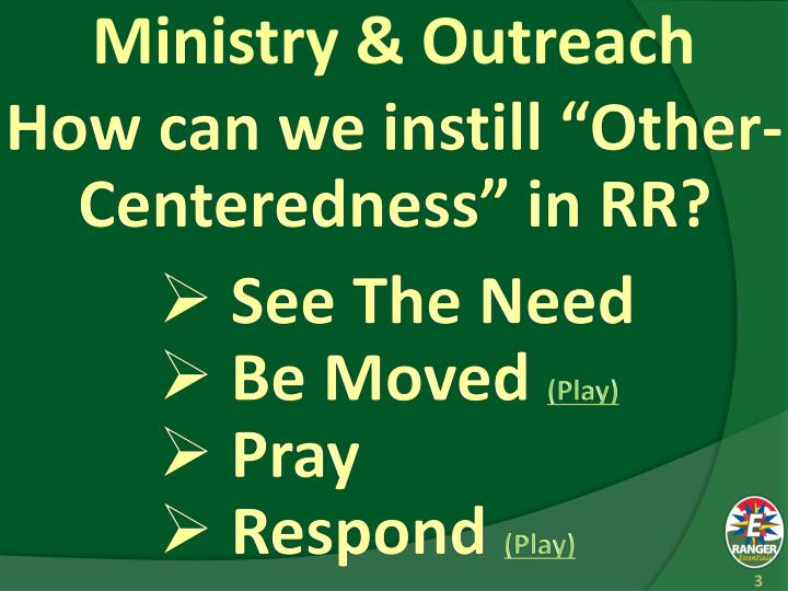 Ministry outreach2