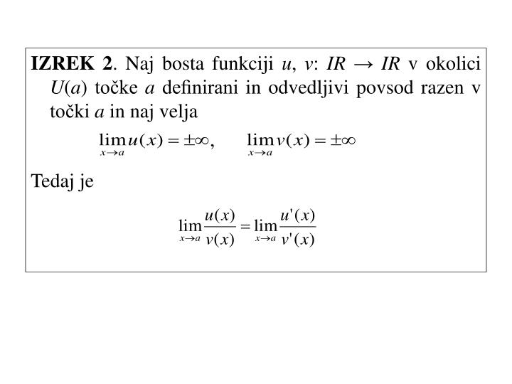 IZREK 2