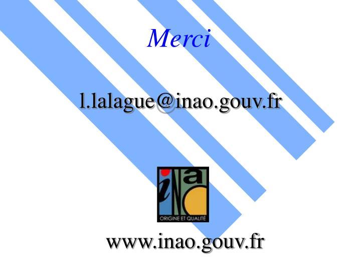 l.lalague@inao.gouv.fr